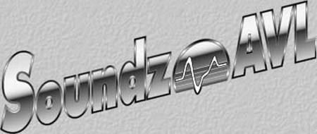 SoundzAVL - Audio Video Lighting for any event.